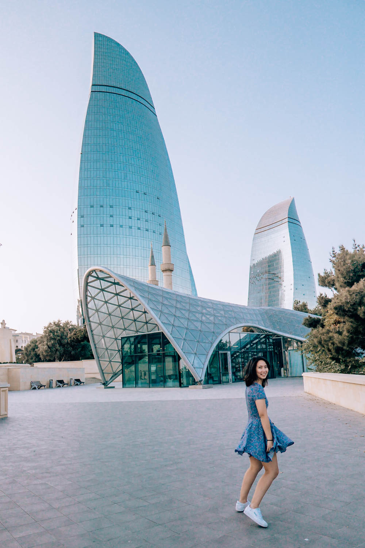 Azerbaijan-98